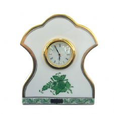 Herend Apponyi Clock D